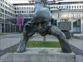 Image for Denkpartner Stuttgart, Germany, BW