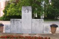 Image for These Our War Dead - Murfreesboro, TN
