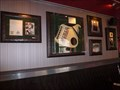 Image for Beatles Memorabilia - Hard Rock Cafe - Oslo, Norway