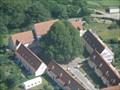 Image for Toldgaarden - Padborg