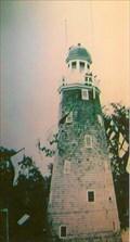 Image for Portland Observatory - Portland, ME