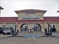 Image for International Seafarer Center - Port Arthur, TX