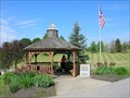Image for Walton Community Park Veterans Memorial - Walton, KY