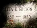 Image for 100 - Etta E Milton - Pinecrest, Ottawa, Ontario