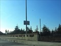Image for Union City, CA - Pop 73977