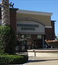 Image for Starbucks - Lakewood - Downey, CA