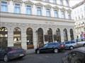 Image for Café Savoy - Újezd, Praha