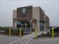 Image for Starbucks - I-35E & Everman Parkway - Fort Worth, TX
