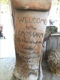 Image for Welcome to Lemos Farm - Half Moon Bay, CA