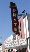 Image for Oñate  Theater - Belen, NM
