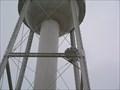 Image for Medford Warning Siren - Medford, Oklahoma