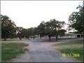 Image for Bonham, Texas 75418, Trade Days