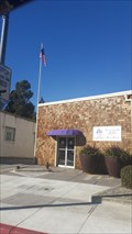 Image for Elks Lodge  1251 - El Sobrante, CA