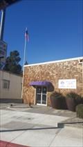 Image for Elks Lodge  1251 - El Sobrante, CA