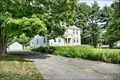 Image for Morgan, Abner House - Brimfield MA