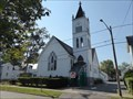 Image for First Slavic Pentecostal Church of Springfield - West Springfield, MA