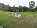 Image for Presidio Hills Golf Course  -  San Diego, CA