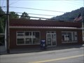 Image for Clay, WV. 25043