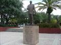 Image for Mayor Nick C. Nuccio - Ybor City,FL