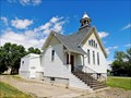 Image for American Lutheran and United Methodist Church - Lavina, MT