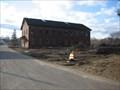 Image for Former Foxborough State Hospital - Foxborough, MA