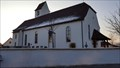 Image for Kirche St. Pantaleon - Nuglar-St. Pantaleon, SO, Switzerland