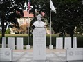 Image for John F. Kennedy - Holyoke, MA