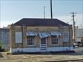 Image for Tops Barber Shop - Lampasas Downtown Historic District - Lampasas, TX