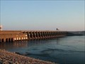 Image for Kentucky Dam - Gilbertsville, Kentucky