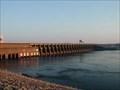 Image for Kentucky Dam - Gilbertsville, Kentucky