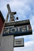 Image for Thunderbird Motel - Seattle, WA