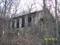 Image for Valley View School near Little Flock, AR