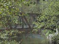 Image for Eisenbahnbrücke Eyach, Germany, BW