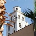 Image for Mission de Oro Tower, Santa Nella, CA