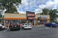 Image for Dunkin Donuts - Westfield Ave - Roselle Park NJ