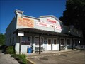 "Image for Classics Burgers & ""Moore,"" Kerrville, Texas"