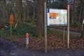 Image for Wandelnetwerk WaterReijk - De Pol NL