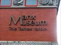 Image for Manx Museum - Thie Tashtee Vannin - Douglas, Isle of Man