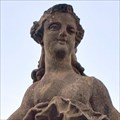 Image for Venus, Roman Goddess - Bamberg, Germany