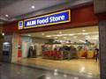 Image for ALDI Store - Tamworth, NSW, Australia