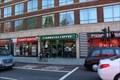 Image for Starbucks -- Euston Road -- Camden, London, UK
