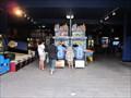 Image for Coco Loco Arcade - San Diego, CA