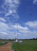 Image for NDB - Caversham, Western Australia