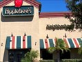 Image for Applebee's - Rte. 60 - Valrico FL