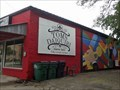 Image for Tom's Daiquirri Mural - Denton, TX