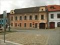 Image for Bechyne - 391 65, Bechyne, Czech Republic