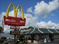 Image for McDonalds - W. Main Street - Waynesboro, VA