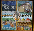 Image for Town of Charlemont Mosaic - Buckland, MA
