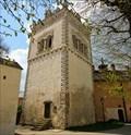 Image for Renaissance Bell tower - Kežmarok, Slovakia