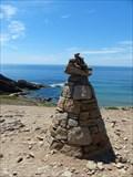 Image for les cairns de Quiberon, Morbihan, France